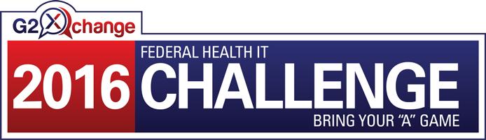 Federal Health IT Challenge