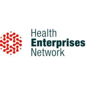 HEN Fellow Health Enterprises Network