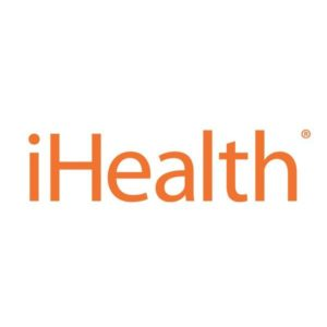 mHealth devices