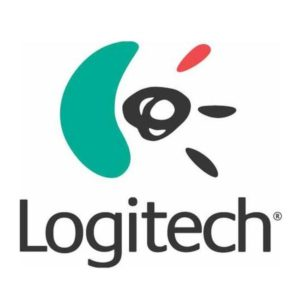 Logitech cameras and speakers