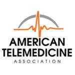 ATA american telemedicine association