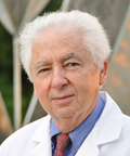Medical Advisory Board - Dr. Robert Solinger