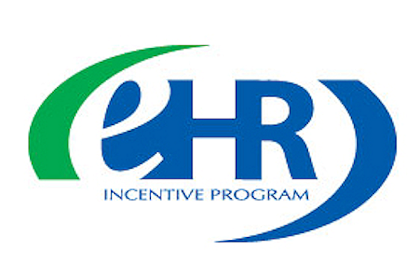 EHR Certified for Meaningful Use