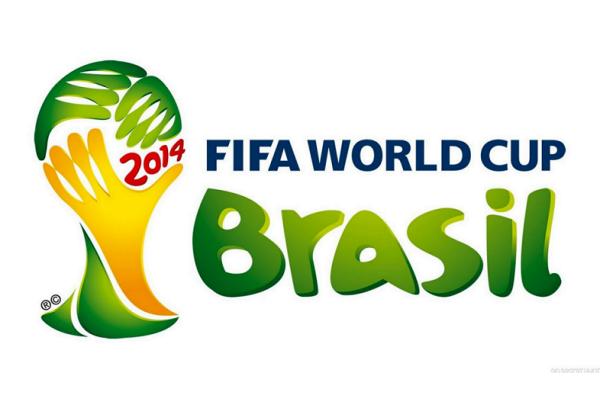 Telemedicine Brail FIFA World Cup 2014